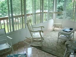 3 season room furniture 3 season porch ideas porch 3 season room