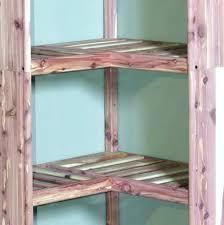 diy closet systems closet closet shelving diy interior design closet organizer for