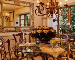 Best Dining Table Accessories Dining Table Accessories Houzz