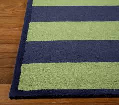 Green Kids Rug Navy Kids Rug Cievi U2013 Home