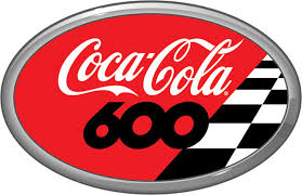 Six Flags Coca Cola To Honor Service Members Nascar Salutes Returns Refreshed By