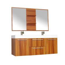 Install Bathroom Vanity Sink Ikea Bath Vanity Bathroom Hack Condo Reno Install Units Canada