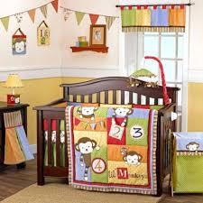 Cocalo Crib Bedding Sets Cocalo Baby Bedding Entopnigeria