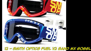 youth motocross goggles best motocross goggles u0026 dirt bike protective eyewear youtube