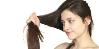 cheap hair extensions the pros and cons of buying cheap hair extensions hair critics