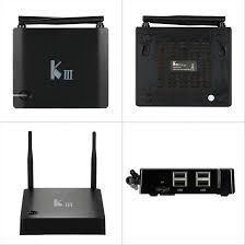 android firmware kiii official firmware android k3 android tv factory