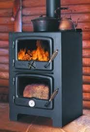 Heritage Soapstone Wood Stove Cast Iron Wood Stove Baking Oven By Vermont Wood Stoves Soapstone