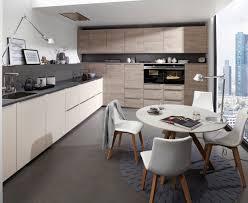 cuisine reno cuisine reno meubles cuisines à votre budget