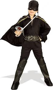 el zorro halloween costumes 7 best knight images on pinterest kid costumes knight costume