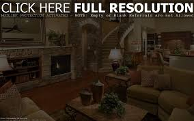 wow best living rooms for your interior home inspiration with best