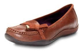 s boots plantar fasciitis s winter boots for plantar fasciitis santa barbara