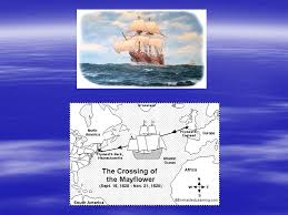 the story of thanksgiving grade class click on the pilgrims