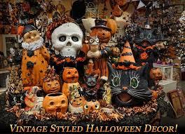 Dollar Tree Halloween Decorations Vintage Halloween Decorations Halloween Decorations Cheap