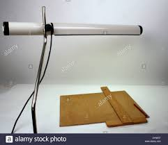Lighted Drafting Table Energy Lamps And Light Desk And Drawing Table Light Model 3743
