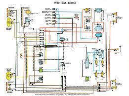 1983 chevy p30 wiring diagram wiring diagram byblank