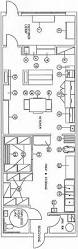 pizza kitchen layout home design ideas murphysblackbartplayers com