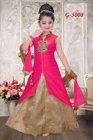 party wear dress party wear dresses for kids at rs 2195 bachchon ke party