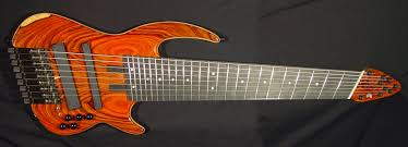 9 string fanned fret what are the benefits of guitars with fanned frets music