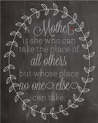 best mothers day quotes full of great ideas mother u0027s day quotes two free printables