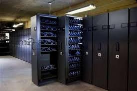 Ammo Storage Cabinet Ammo Storage Cabinet 2 Diy Ammo Storage Locker Do It Your