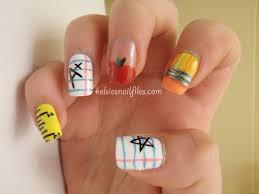 kelsie u0027s nail files too cool for