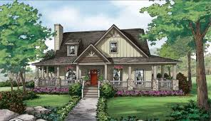 wrap around porch home plans house plans for the farm series wrap around porch at home with