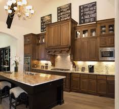 beech kitchen cabinets trying to decide between cherry and trends with rustic beech kitchen