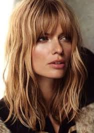 lob hairstyles with bangs 20 different long bob with bangs lob haircut and hairstyles best