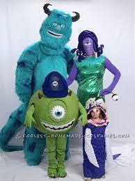 Funny Cute Halloween Costumes 20 Cute U0026 Funny Family Themed Halloween Costume Ideas 2015