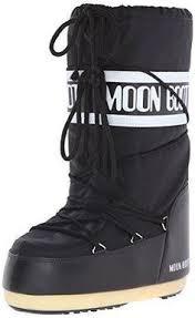 womens moon boots size 9 moon boot tecnica moon boots bunnies