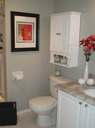 12 best paint colors images on pinterest colors paint colours