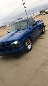 12 best topkicks images on pinterest lifted trucks cars and
