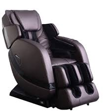 Whole Body Massage Chair Infinity Escape Full Body Massage Chair Massage Chair Store