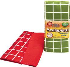 tappeto in microfibra tappeto scolapiatti microfibra cm 30x45