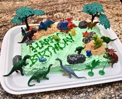 cake ideas dinosaur birthday cake and amazingly easy party ideas