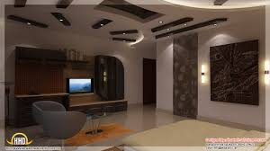 house design news search front elevation photos india beautiful contemporary home designs kerala home design and floor