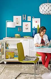 270 best lowe u0027s creative ideas images on pinterest creative