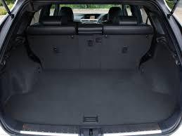 lexus rx400h interior dimensions lexus rx 450h f sport 2013 pictures information u0026 specs