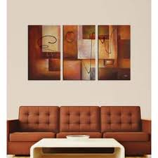 Wall Art Sets For Living Room Milky Way U0027 4 Piece Art Set Free Shipping Today Overstock Com
