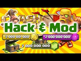 clash of clans hack tool apk clash of clans hack link clash of clans hack tool apk