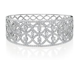 bracelet with diamonds images Diamond bracelets in jacksonville jacksonville designer diamond png