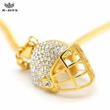 aliexpress buy nyuk gold rings bling gem online get cheap cuban link stones aliexpress alibaba