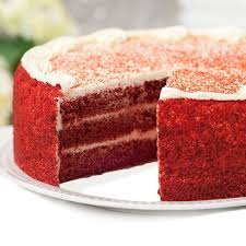 76 best red velvet cake images on pinterest desserts red velvet