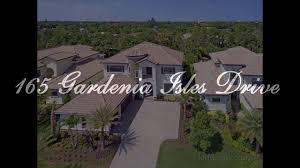 165 gardenia isles drive gardenia isles homes for sale palm