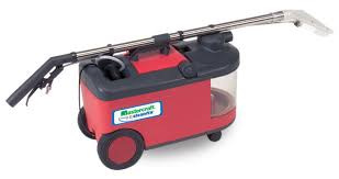 Steam Cleaner Upholstery Mastercraft Tw411 Portable Carpet Cleaner And Extractor