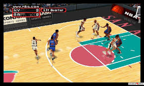 zone apk nba in the zone 2000 android apk 4513971