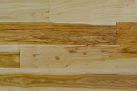 shamrock plank flooringgasthaus