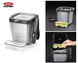 Oxo Gardening Chair Bar Tools U0026 Accessories Kitchen Dining U0026 Bar Home U0026 Garden