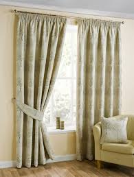100 country curtains rochester ny rochester 2017 top 20