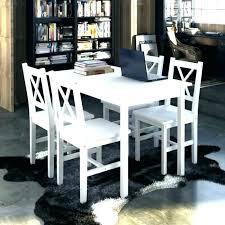 chaise de table de cuisine table de cuisine pliante avec chaises integrees jaol me